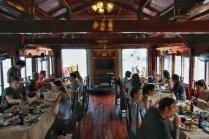 Board Restaurant